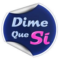 Logo DQSI