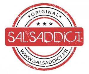 Logo_Salsaddict
