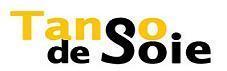 jpg_logo_TdS_GS_jaune_site