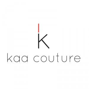 kaa couture créatrice robes de mariée (3)