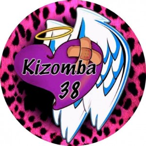 kizomba 38