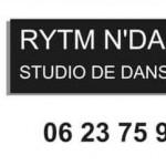 logo Driss