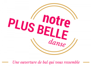logo-ouverture-de-bal-a-lyon-e1448044341568