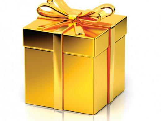 gold-gift-box-660x576