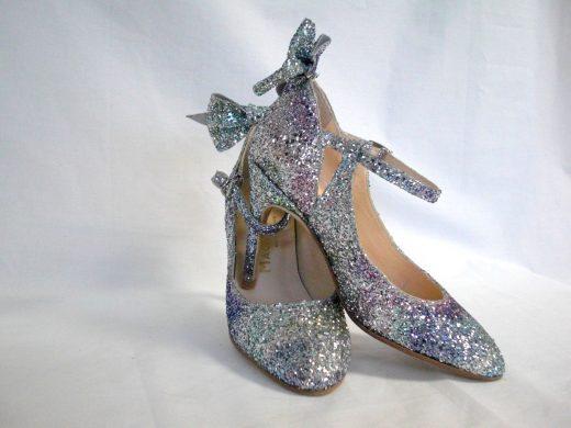 céline busy chaussure de danse et de mariage (1)