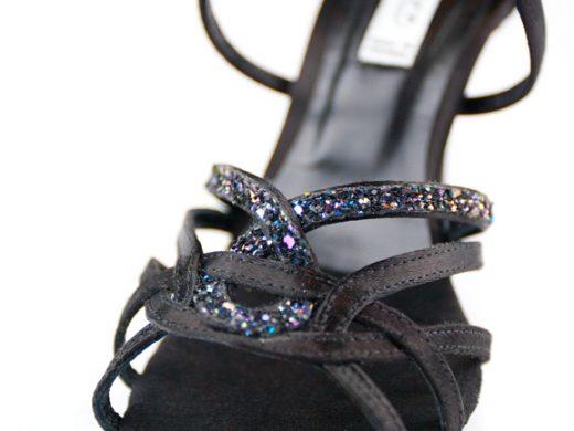 chaussure de danse Lyon Céline BUSSY (10)