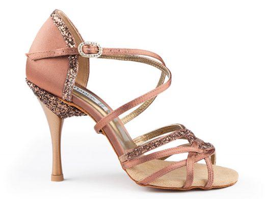 chaussure de danse Lyon Céline BUSSY (3)