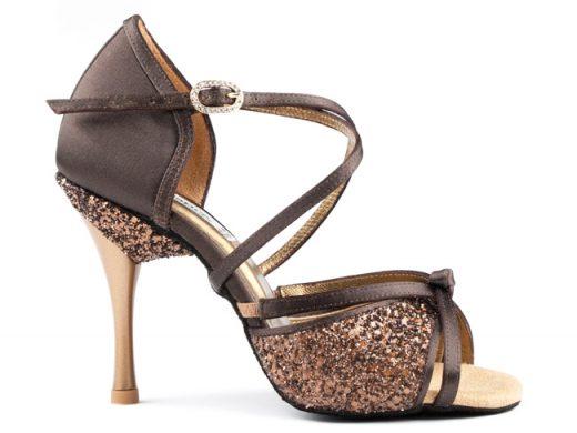 chaussure de danse Lyon Céline BUSSY (4)
