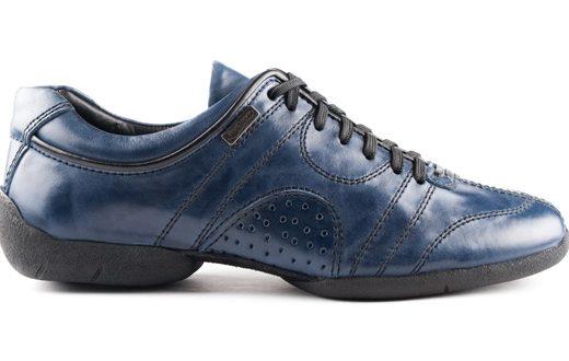 chaussure de danse Lyon Céline BUSSY (6)