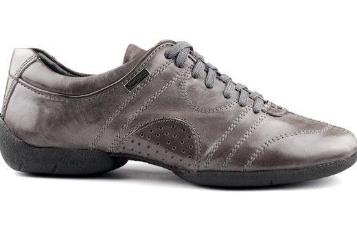 chaussure de danse Lyon Céline BUSSY (8)