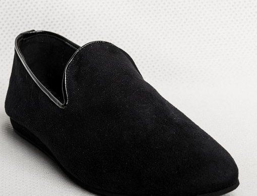 chaussure de danse (69)