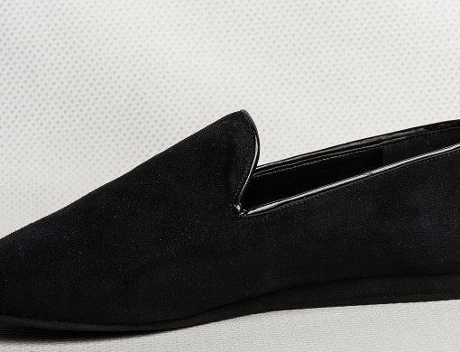 chaussure de danse (70)