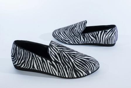 chaussure de danse (71)