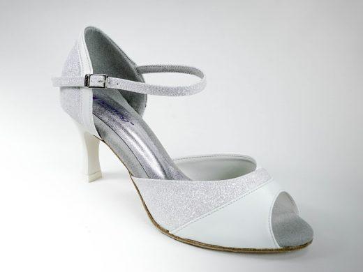 chaussure de mariage Lyon, Céline Bussy (7)
