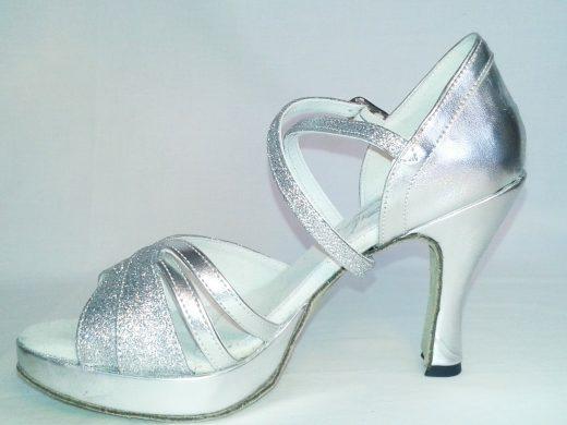 céline bussy chaussure-de-danse (23)