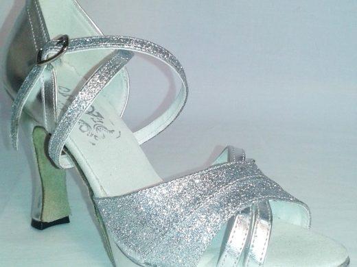 céline bussy chaussure-de-danse (26)