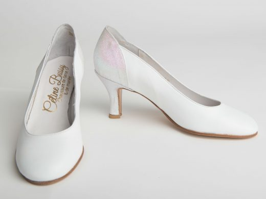 chaussure de danse Lyon Celine Bussy11