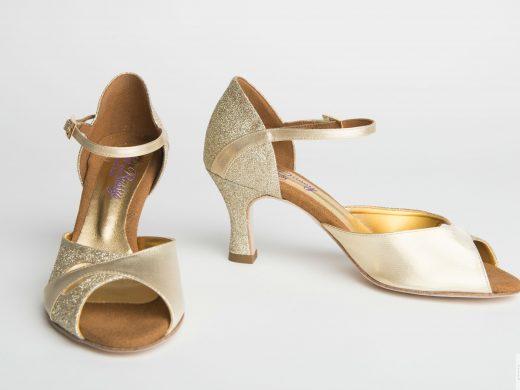 chaussure de danse et de mariage Lyon
