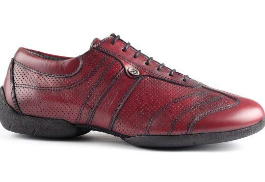 chaussure de danse Lyon (1)