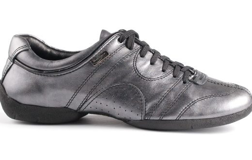 chaussure de danse Lyon (16)
