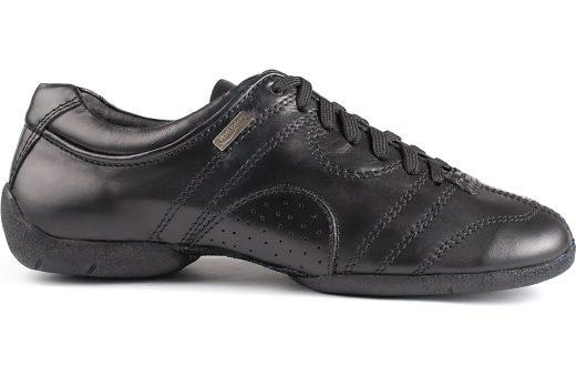 chaussure de danse Lyon (17)