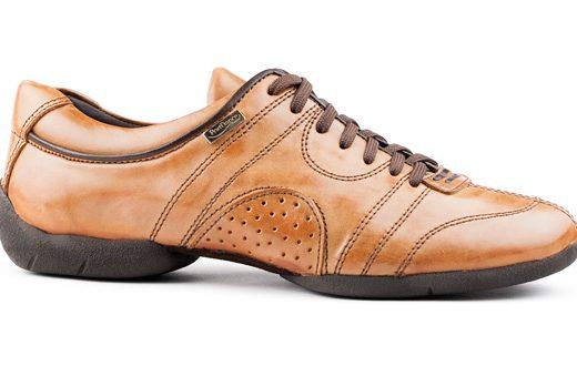 chaussure de danse Lyon (18)