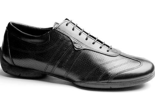chaussure de danse Lyon (2)