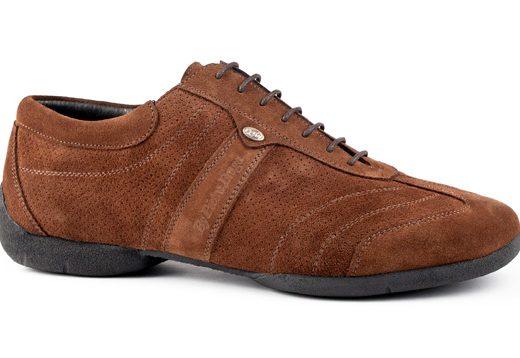 chaussure de danse Lyon (3)