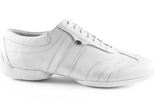 chaussure de danse Lyon (5)