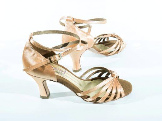 chaussure de danse et de mariage Lyon. Céline Bussy (2)